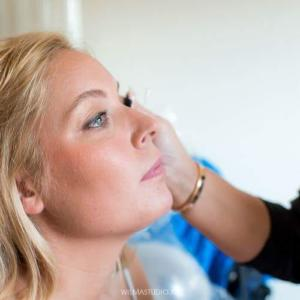 Workshop make up advies